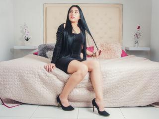 CamilaAgudelo Live