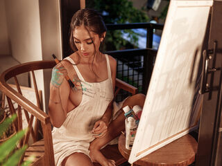 sexy freecams LiveJasmin LucyMartin adult webcams videochat