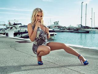 LiveJasmin KatherineGrace sex cams porn xxx