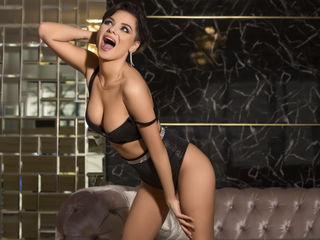 NatashaRenee Cam