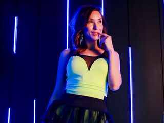VanessaCalypso Show