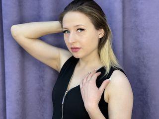 TeresaFord
