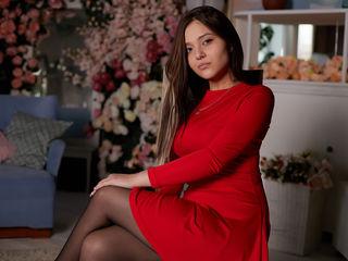 KarolinaMey Cam