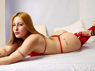 LiveJasmin TamaraBellini sex cams porn xxx
