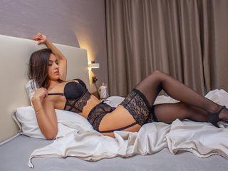 KatherineBisou Cam