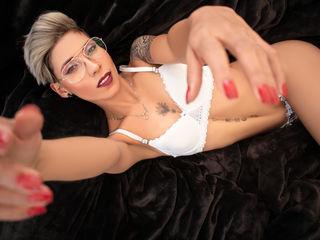 free LiveJasmin GabyTopaz porn cams live
