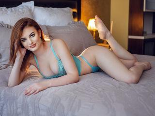 CarolinaElson Cam