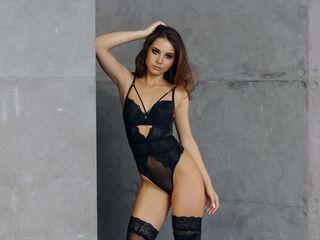 sexy freecams LiveJasmin EllaMills adult webcams videochat