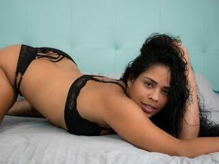 sexy freecams LiveJasmin PerlaWalker adult webcams videochat