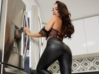free LiveJasmin RaqueleGrace porn cams live