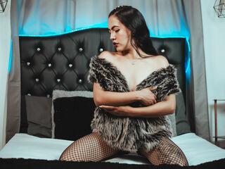 ArianaColleman Stream