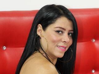 AlexandraRizo Cam
