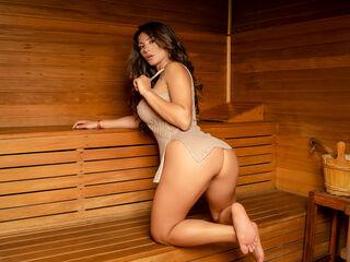 sexy freecams LiveJasmin AlesandraGlam adult webcams videochat