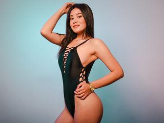 SusanaMendoza Live