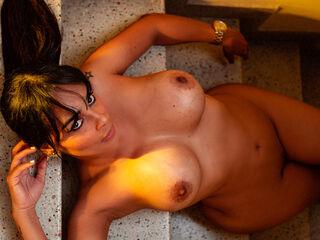 Anal Sex