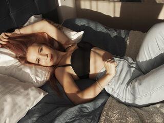 free LiveJasmin WendyBennett porn cams live