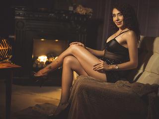 JessicaBenk Chat