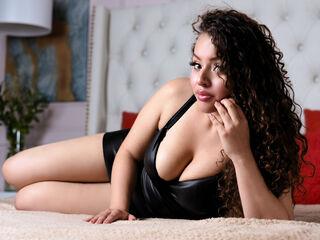 free LiveJasmin CaterinaCruz porn cams live