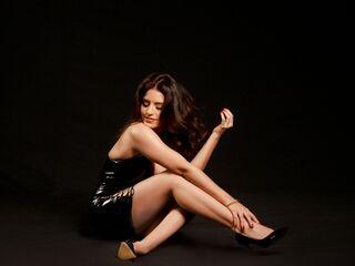 LiveJasmin EmmaBarel sex cams porn xxx