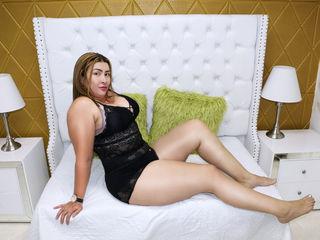 GabbyCinette Cam