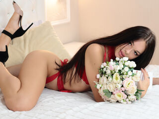 chaturbate adultcams Striptease chat