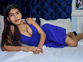 SharonRoa Cam