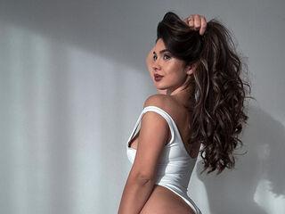 Sophia Stream