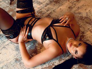 sexy freecams LiveJasmin IvyMelrose adult webcams videochat