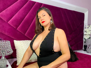 LiveJasmin RubyPowell chaturbate adultcams