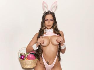 sexy freecams LiveJasmin SarithaBroun adult webcams videochat