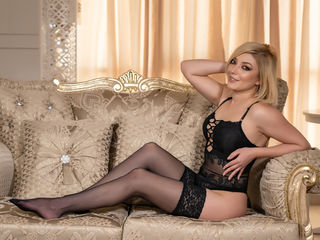 sexy freecams LiveJasmin AmeliaRaven adult webcams videochat