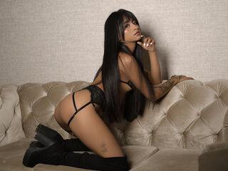 MandyBlun Cam