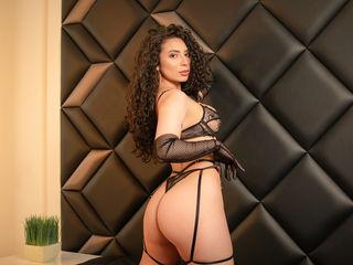 free LiveJasmin KarinaDoSantos porn cams live
