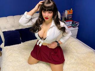 LiveJasmin KatharineBlare SexCams
