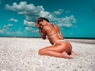 MilenaJaye Chat