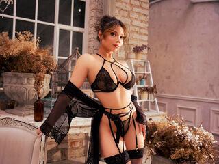 RebecaVillalobos Cam