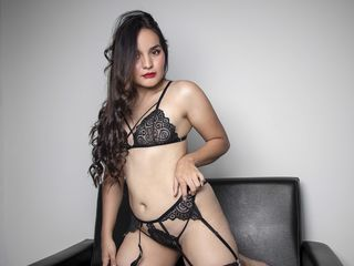 LiveJasmin EvelynNoa PornLive WebCam