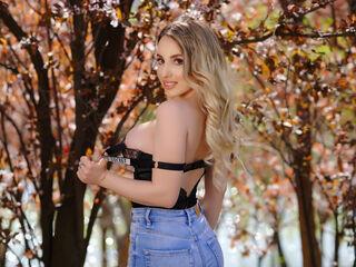 LiveJasmin EmilyJenner sex cams porn xxx