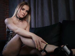 free LiveJasmin EmmaKollins porn cams live