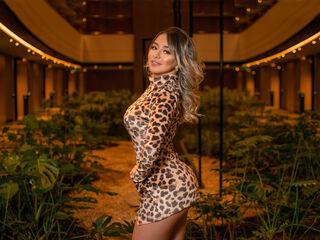 MarianaDalessio Cam