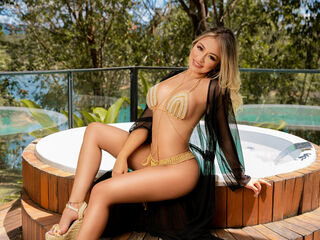 MarianaDalessio Live