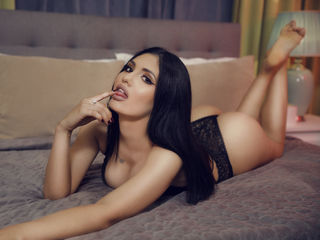 LiveJasmin AudreyHarper sex cams porn xxx