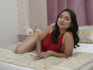 sexy freecams LiveJasmin MargiLopez adult webcams videochat