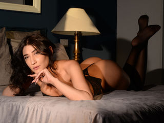 LiveJasmin LexiMabell chaturbate adultcams