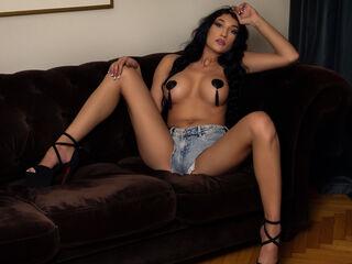 LiveJasmin LexiMabell sex cams porn xxx