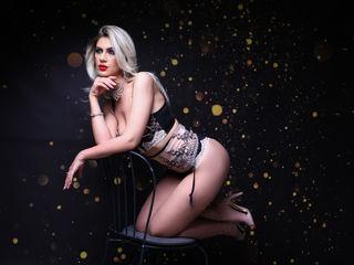 LiveJasmin NadiaGriffin sex cams porn xxx
