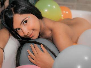 LiveJasmin LexieBellez PornLive WebCam