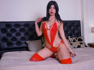 sexy freecams LiveJasmin AdaCollins adult webcams videochat