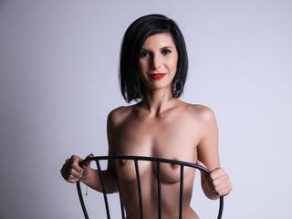 sexy freecams LiveJasmin VivianWalker adult webcams videochat
