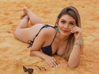 LiveJasmin NatashaHenderson sex cams porn xxx